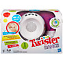 Buy Twister, Dance Edition Online at johnlewis.com