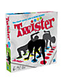 Twister, 2nd Generation