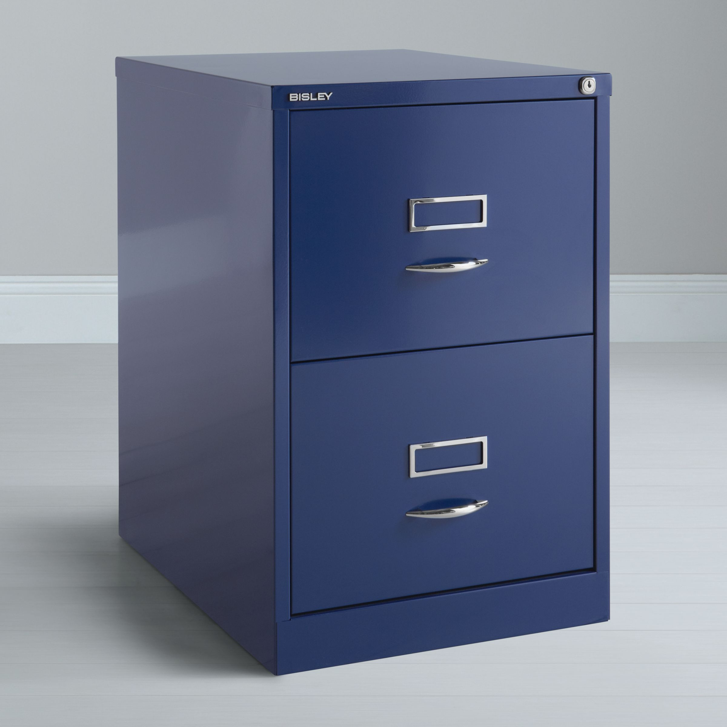 Brilliant Cheap Filing Cabinets Can Be A Good Choice  File Cabinet Collection