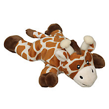 Buy Aroma Home Giraffe Screen Wipe Online at johnlewis.com