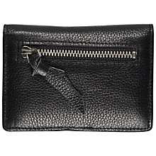 Buy Smith & Canova Leather Coin Purse Online at johnlewis.com