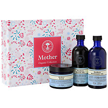 Buy Neal's Yard Mother Gift Box Online at johnlewis.com