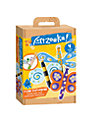 Artzooka Flying Clothes Pins Kit