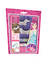 Style Me Up Magnifying Jewellery Station Refill, Assorted
