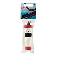 Buy Prym Basic Knit Dolly, Maxi Online at johnlewis.com