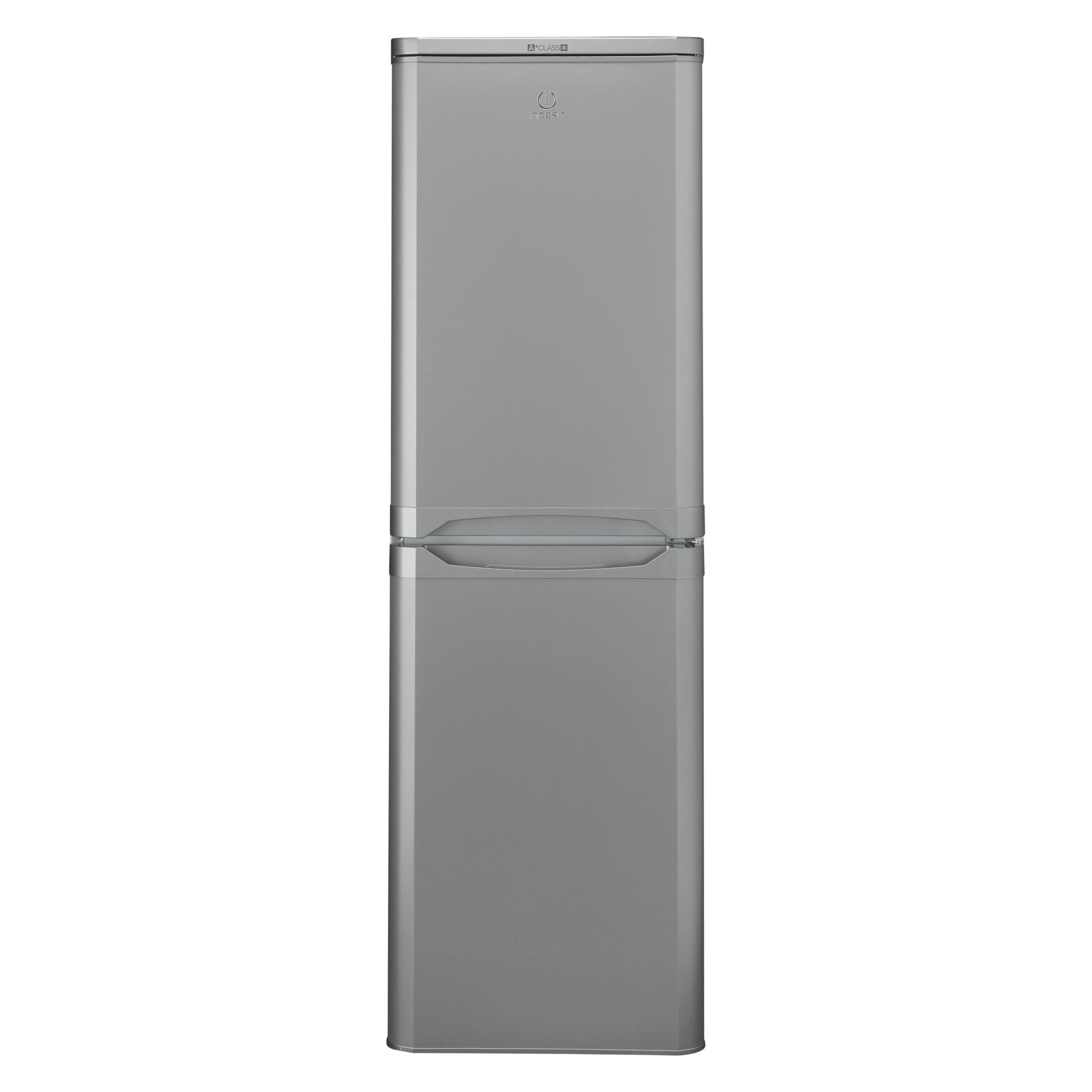 john lewis fridge freezers. Black Bedroom Furniture Sets. Home Design Ideas