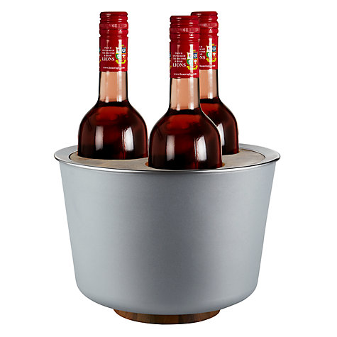 Buy Provenance Party Bucket Online at johnlewis.com