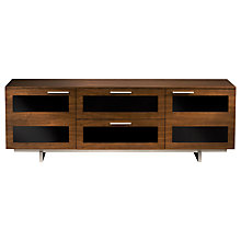 "Buy BDI Avion 8927 TV Stand for TVs up to 75"" Online at johnlewis.com"