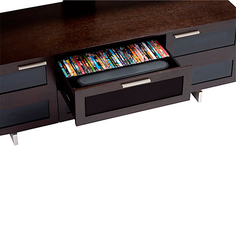 Buy BDI Avion 8927 TV Stand for up to 75-inch TVs Online at johnlewis.com