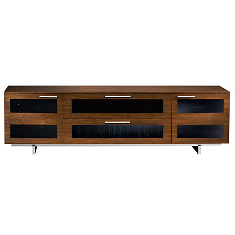 "Buy BDI Avion 8929 TV Stand for up to 82"" TVs Online at johnlewis.com"