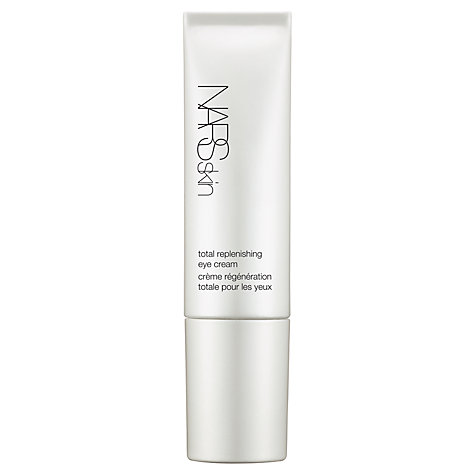 Buy NARSskin Total Replenishing Eye Cream, 15ml Online at johnlewis.com