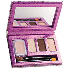 Buy Benefit Peek-A-Bright Eyes - Eye Illuminating Kit Online at johnlewis.com