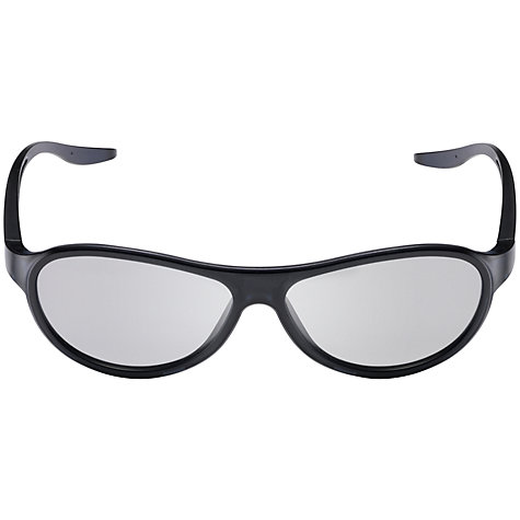Buy LG AG-F310 Passive 3D Glasses Online at johnlewis.com
