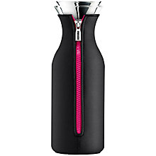 Buy Eva Solo Fridge Carafe Online at johnlewis.com