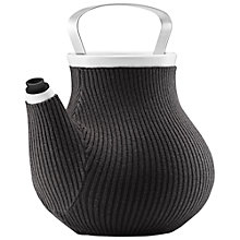 Buy Eva Solo My Big Teapot, 1.5L Online at johnlewis.com