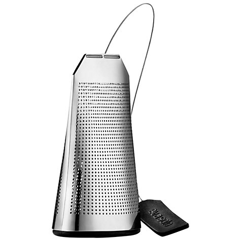 Buy Eva Solo Tea Bag, Large Online at johnlewis.com