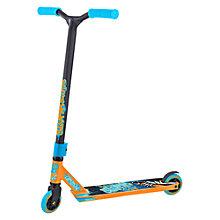 Buy Slamm Rage Urban Scooter, Crush Online at johnlewis.com