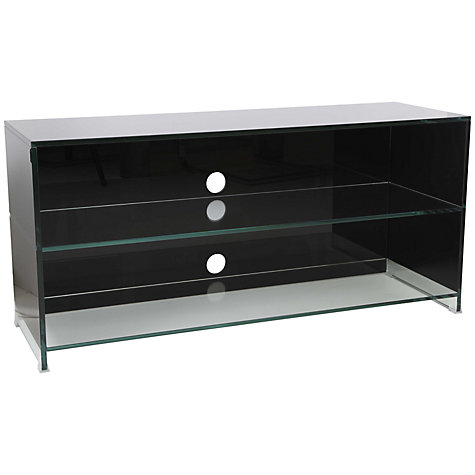 "Buy Greenapple 59186P Sonic TV Stand for TVs up to 46"" Online at johnlewis.com"