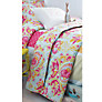 Buy Kirstie Allsopp Alphabet Children's Single Duvet Cover and Pillowcase Set, Multi Online at johnlewis.com