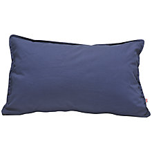 Buy Stompa Uno Plus Cushion, Plain Online at johnlewis.com