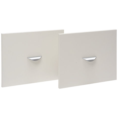 Buy Stompa Uno Plus Pack of 2 Doors Online at johnlewis.com