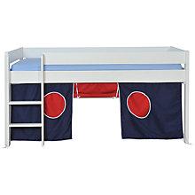 Buy Stompa Uno Plus Midsleeper and Tent Online at johnlewis.com