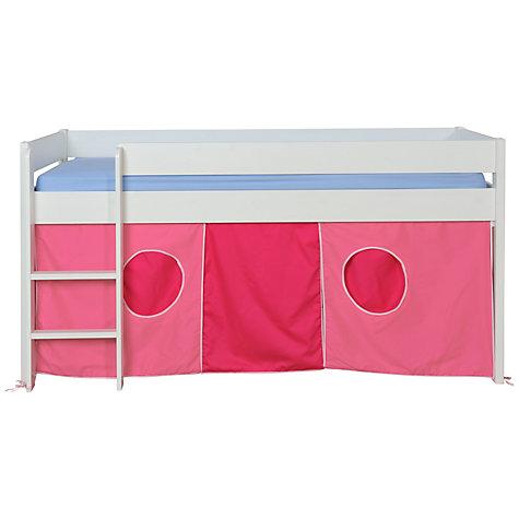 moodboard - tent