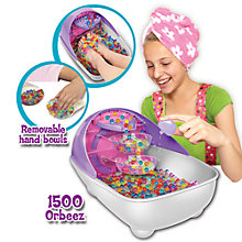 Buy Orbeez Soothing Spa Online at johnlewis.com