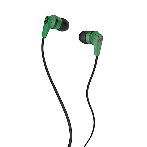 Buy Skullcandy Ink'd 2 In-Ear Headphones Online at johnlewis.com