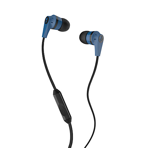 Buy Skullcandy Ink'd 2 In-Ear Headphones with Mic/Remote Online at johnlewis.com
