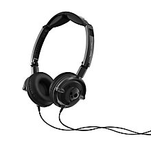 Buy Skullcandy SCS5LWFY Lowrider On-Ear Headphones with Microphone Online at johnlewis.com