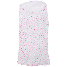 Buy Gro-swaddle Swaddle Blanket, Hetty Online at johnlewis.com
