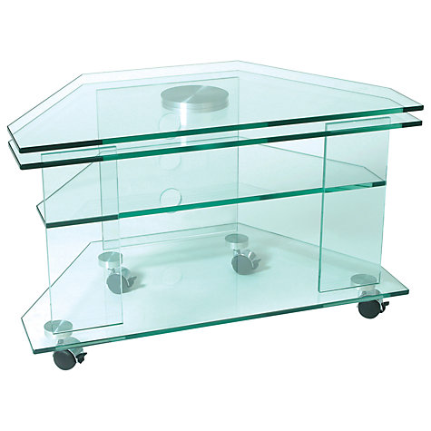 Buy Greenapple 59663 Vista TV Stand for TVs up to 32-inches Online at johnlewis.com