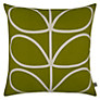 Buy John Lewis Mangalore Cushion Online at johnlewis.com