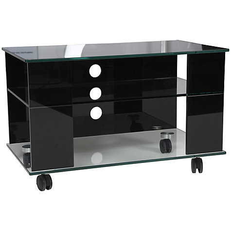 "Buy Greenapple 59835 Nexus TV Stand for TVs up to 26"" Online at johnlewis.com"