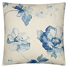 Buy Jane Churchill Fairhaven Cushion Online at johnlewis.com