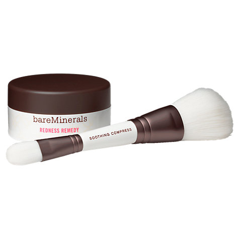 Buy bareMinerals Redness Remedy Online at johnlewis.com