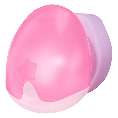 Buy Pabobo Night Light, Pink