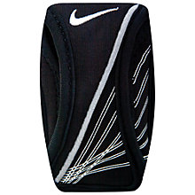 Buy Nike Lightweight Running Shoe Wallet Online at johnlewis.com
