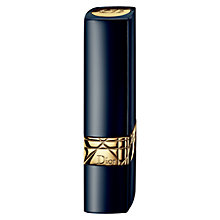 Buy Dior J'adore Eau de Parfum Refillable Purse Spray, 60ml Online at johnlewis.com