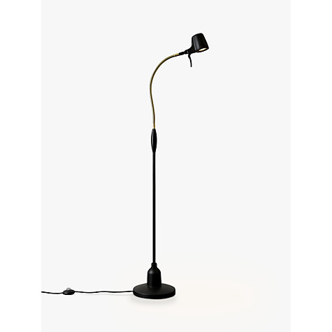 Buy Serious Readers High Definition Floor Lamp Online at johnlewis.com
