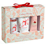 Buy Crabtree & Evelyn Pomegranate Little Luxuries Gift Set Online at johnlewis.com