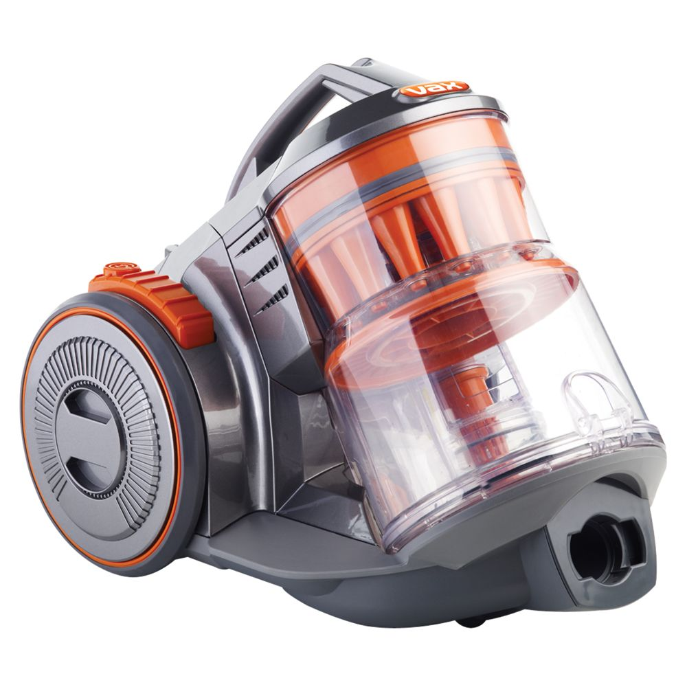 Vax C89-MA-B Air Vacuum Cleaner