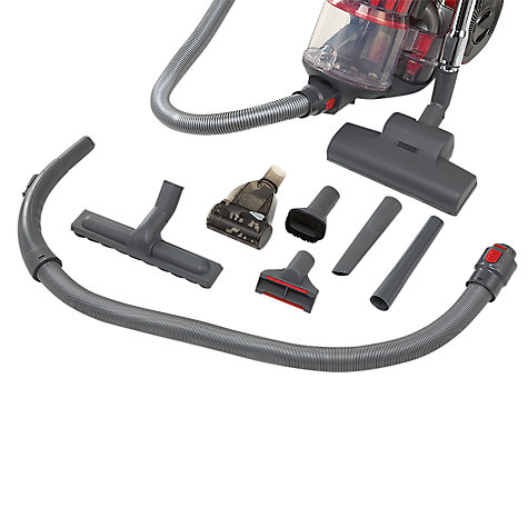 Buy Vax C89-MA-T Mach Air Total Home Vacuum Cleaner Online at johnlewis.com