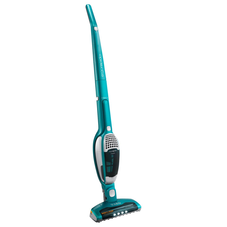 Jual Vacuum Cleaner Electrolux Jual Vacuum Cleaner Nlg