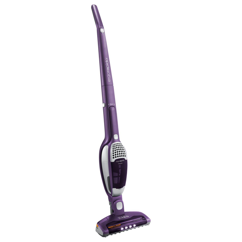 Lightweight Vacuum Cleaners Find The Best Lightweight Upright Vacuum ...