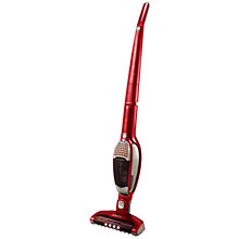Buy AEG AG943 ErgoRapido Vacuum Cleaner, Red Online at johnlewis.com