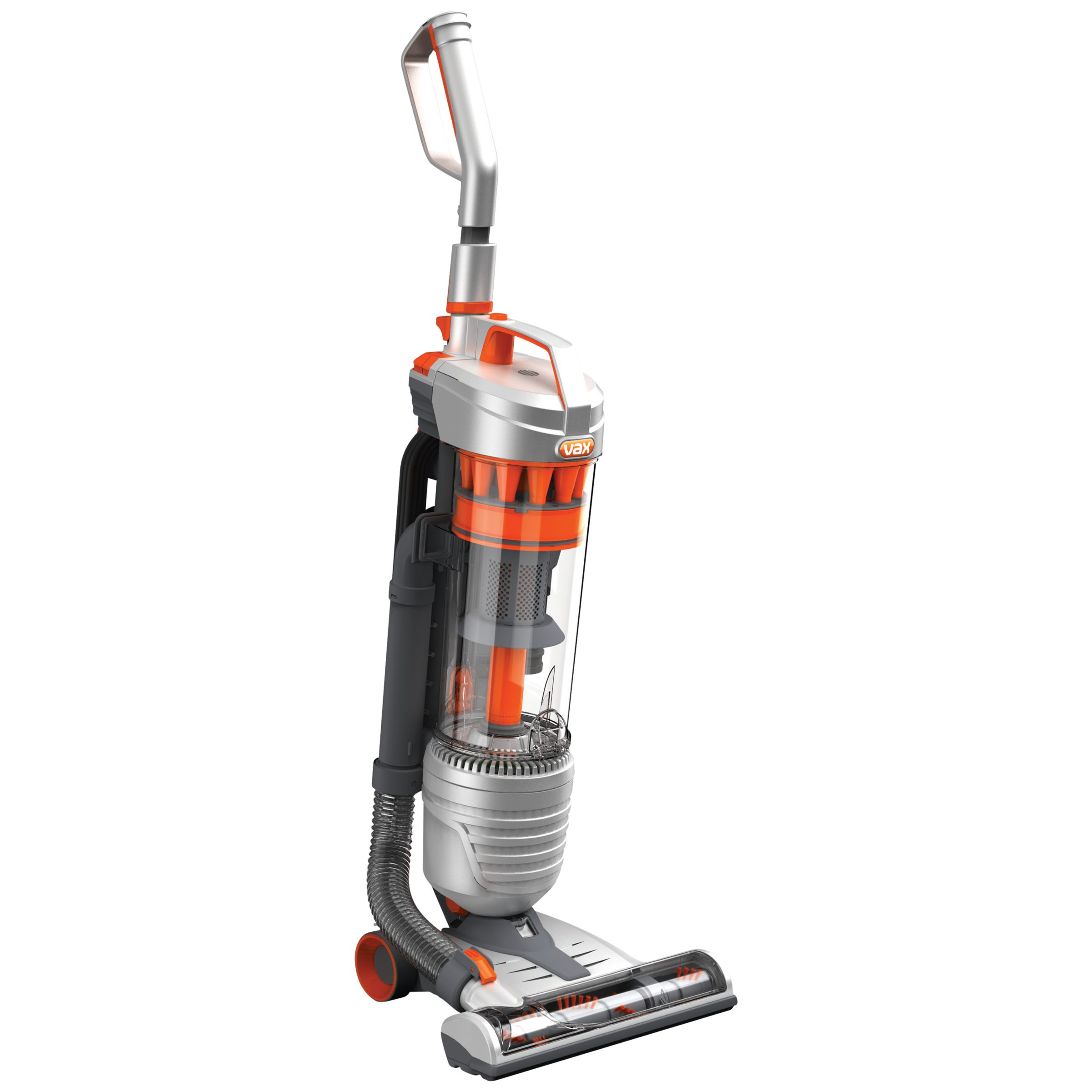 Vax U88-AM-B Air³ Upright Vacuum Cleaner