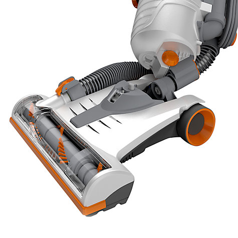 Buy Vax U88-AM-B Air³ Upright Vacuum Cleaner Online at johnlewis.com