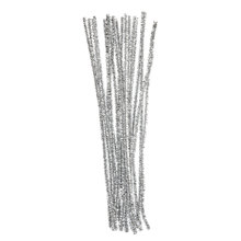 Buy John Lewis Pipe Cleaners, Pack of 20 Online at johnlewis.com